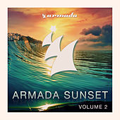 Armada Sunset, Vol. 2 by Various Artists