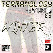 Winter (feat. E3) von Termanology