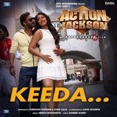Keeda (from