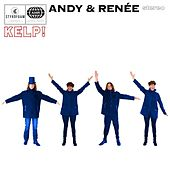 Kelp! by Andy