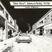 Buick Electra by Karl Hendricks Trio