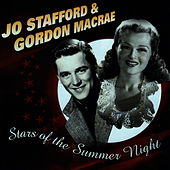 Stars Of The Summer Night by Jo Stafford