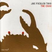 The Crab by Joe Fiedler