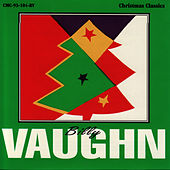 Christmas Classics by Billy Vaughn