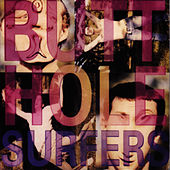 Piouhgd + Widowermaker! by Butthole Surfers