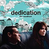Dedication by Various Artists