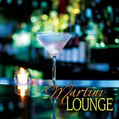 Martini Lounge by
