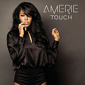 Touch by Amerie