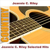 Jeannie C. Riley Selected Hits von Jeannie C. Riley