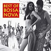 Best Of Bossa Nova Part 3 by Various Artists