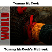 Tommy McCook's Mabrouk by Tommy McCook