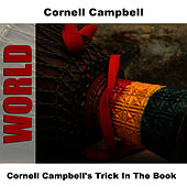 Cornell Campbell's Trick In The Book by Cornell Campbell