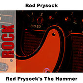 Red Prysock's The Hammer by Red Prysock