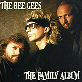 The Family Album by Bee Gees