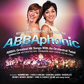 ABBAphonic by Various Artists