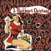 A Blackheart Christmas von Various Artists