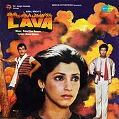 Lava by Various Artists