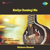 Bindiya Chamkegi Mix by Various Artists