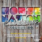 House Nation Clubbing, Vol. 20 by Various Artists