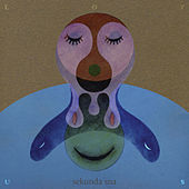 Sekunda sna by Lotus