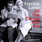 All the Things You Are by Frankie Laine
