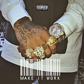 Make It Work - Single by Tyga