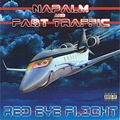 Red Eye Flight by Napalm