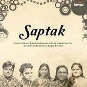 Saptak by Various Artists