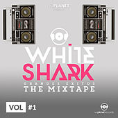 Whiteshark Grandes Exitos - The Mixtape, Vol. 1 by Various Artists
