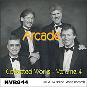 Arcade - Collected Works Vol. 4 by ARCADE
