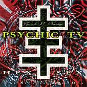 Hex Sex - The Singles Pt. 1 by Psychic TV