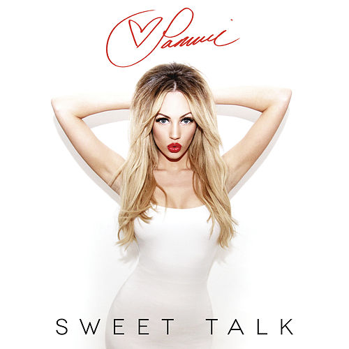 Sweet Talk by Samantha Jade
