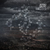 Dunkelziffer (Bonus Track Version) by SITD