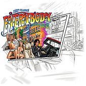 Everybody (feat. Doc Ice) by Corey Feldman's Truth Movement