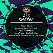 Ass Shaker by Various Artists