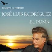 Directo al Espiritu by Jose Luis Rodriguez