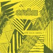 The Duck Gravy by Orgone