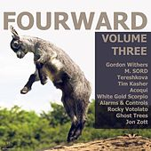 Fourward, Vol. 3 by Various Artists