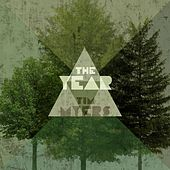 The Year by Tim Myers