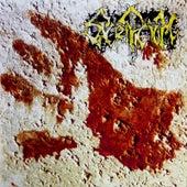 Demo '96 by Sacrificium