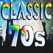 Classic 70s by Various Artists