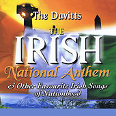 The Irish National Anthem by The Davitts