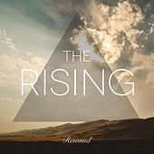 The Rising by Resound
