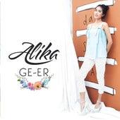 Ge-Er by Alika