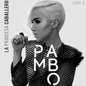 Cancion by Pambo