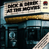 Dick & Derek At The Movies by Dick Hyman