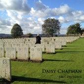 Last December by Daisy Chapman