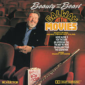 James Galway at the Movies von Various Artists