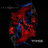 Tripsis by Alchemist