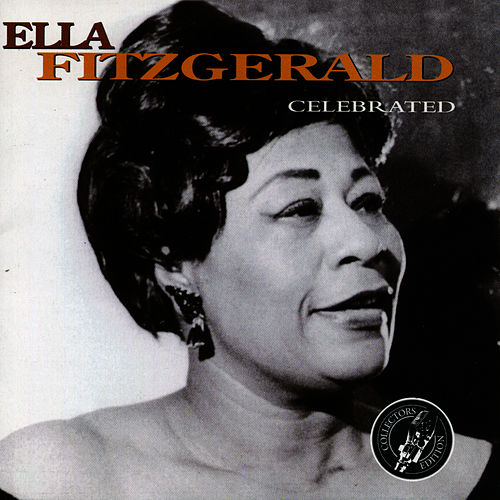 It Ain't What You Do by Ella Fitzgerald